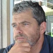 Philippe Van Impe