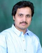 Mukesh N. Shende