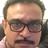 Raj Rajabhathor