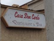 Casa Don Carlo