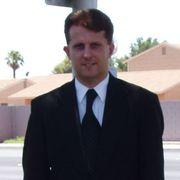 John Sobiranski