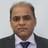 Ajit Patel