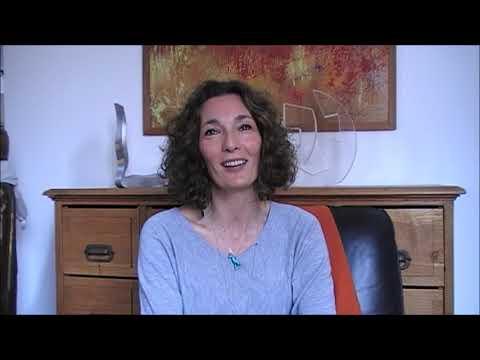 Isabelle BOOS - Ostéopathe Energéticienne