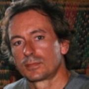 """Dv.21 Juny""""TahulaFòrum"""".Més enllà del sentit comú""""Amb Jordi Planes - Coach"""