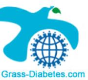 grass diabetes