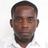 Theophilus Nzei