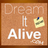 DreamItAlive.com