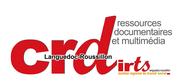 CRD_Logofinal_200dpi