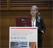 ICAE2015 2