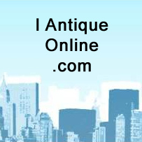 Chic, Geek & Antique