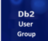 Midwest DB2 User Group