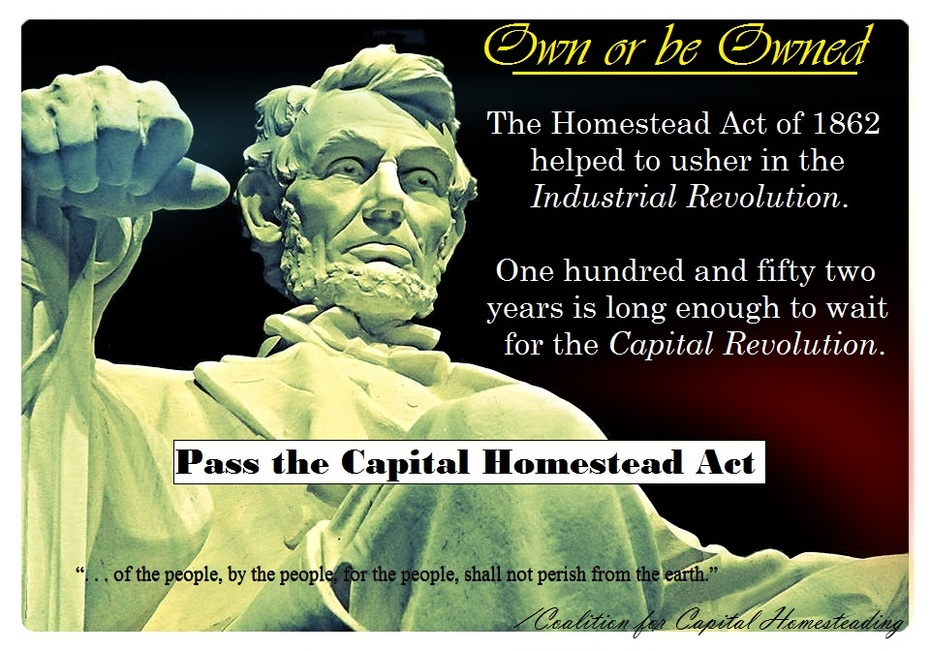 learn about own coalition 152 years1