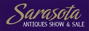 Sarasota Antiques Show & Sale