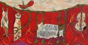 31st Annual International Artexpo NY