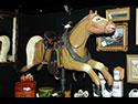 Clark County, Washington, Antiques Show