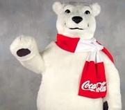 Rock Hill, SC Christmas Doll & Bear Show