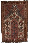 Skinner to Host Auction of Fine Oriental Rugs and Carpets