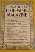 For Sale-203 National Geographic Magazines from 1955-2004