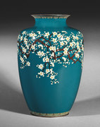 Skinner Auction to Feature Art & Artifacts from Across Asia