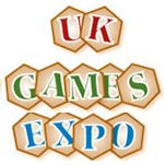 UK Games Expo'09
