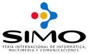 SIMO 2008. Tecnología emocional
