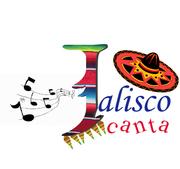 1er Festival Coral Jalisco Canta