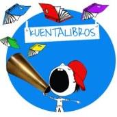 """Sesión virtual """"#Kuentalibros: comparte en red tus lecturas favoritas"""""""