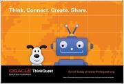 Competencia Internacional Think Quest 2012