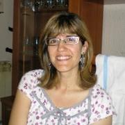 """Webinar sobre """"Asociación Espiral"""", con Isabel Ruiz"""