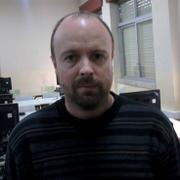"""Chat con Diego Redondo sobre """"Seguimiento de blogs vía RSS y evaluación con Diigo"""""""