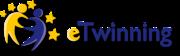 """Webinar """"Abre tu aula con eTwinning"""""""