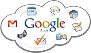 "Chat sobre ""Google Apps"""