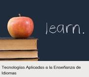 """Curso ONLINE """"Tecnologías Aplicadas a la Enseñanza de Idiomas"""""""