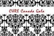 CURE Canada Gala