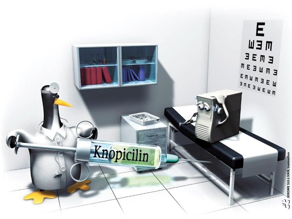 linux-tux-knopicilin