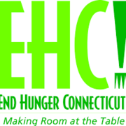 End Hunger CT!