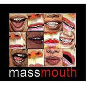 MouthOff, hosted by MassMouth