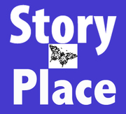 Open Mic at Story Place, Cambridge