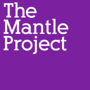 The Mantle Project featuring Occupy Boston, Tea Party, GOP supporters