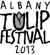 2013 Albany Tulip Festival Fine Arts Show: Call for Artists