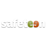 Safeteen PowerGirl Workshops