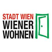 MBR-Vernetzungstreffen von Wiener Wohnen