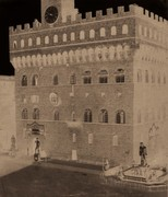 Photographer's Own: Paper Negatives from the 1850′s
