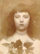 Julia Margaret Cameron: Photographs of Children