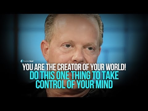 Learn How To Control Your Mind (USE This To BrainWash Yourself)