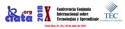 Décima Conferencia Conjunta Internacional sobre Tecnologías y Aprendizaje, CcITA-2018