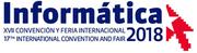 8vo Congreso Internacional de Tecnologías y Contenidos Multimedia