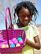 Easter Egg Hunts 2014
