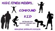 Compound K.I.D.