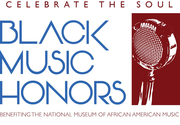 Black Music Honors at TPAC Aug 18th